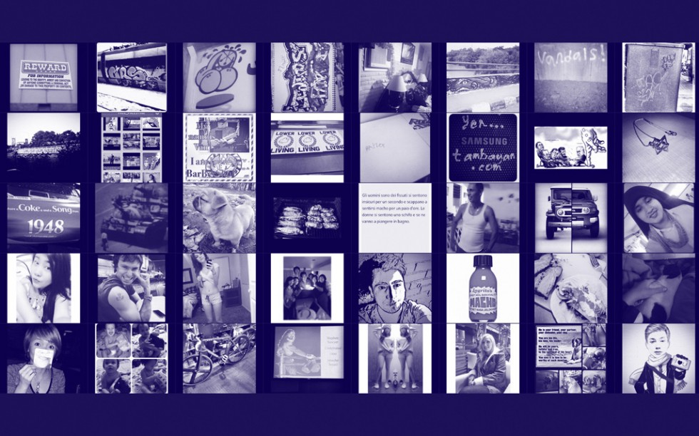 Vintage 1979 Buck Rogers Plástico Bubb-a-Loons SEM USO//ESTADO PERFEITO NO CARTÃO